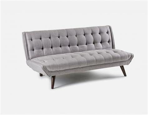Sofa Bed Canada Sofa Beds And Futons The Brick Thesofa Loveseat Sofa Bed Canada