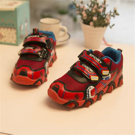 2015 New Autumn Style Shoes - 2015 new autumn shoes iron flash