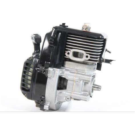 rc boat engine zenoah zenoah marine engine clutch 2018 2019 2020 ford cars
