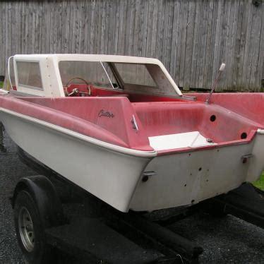boat rub rail repair near me cutter boat company tell city ia avon hardtop