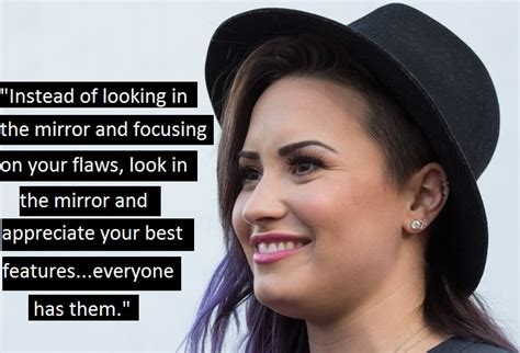 demi lovato quotes about life demi lovato quotes image quotes at relatably