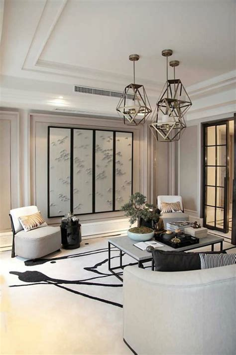interior design inspiration  renovate  living room
