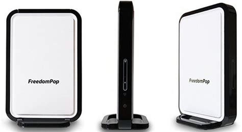 freedompop s pseudo free home wimax goes live