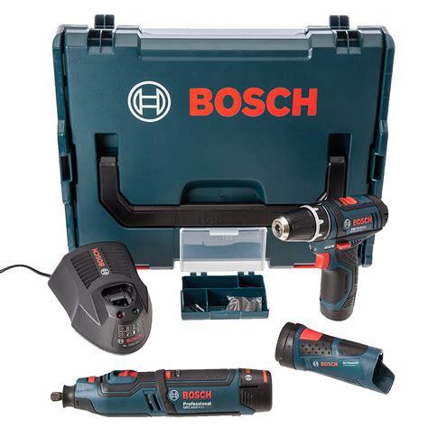 Accu Mobil Merk Bosch bosch blauw gsr 12v 15 accuboormachine gro 10 8 v li accu multitool gli 10 8 l toolmax