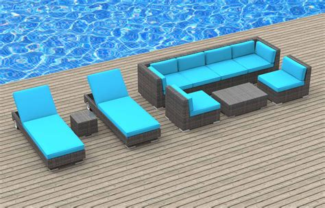 ultra modern outdoor furniture interior designer seattle