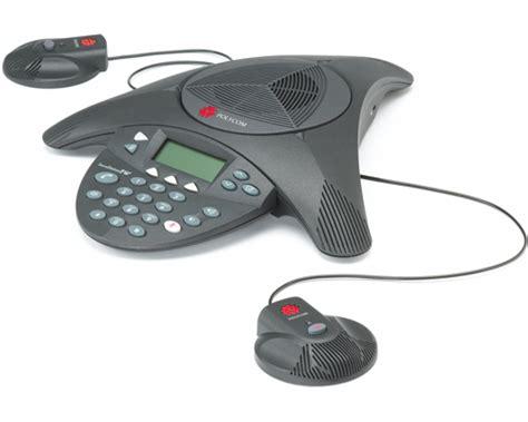 Polycom Soundstation2 Conference Phone Expandable W Display Country polycom soundstation 2 w ex mics 2200 16200 001 2200 16155 001