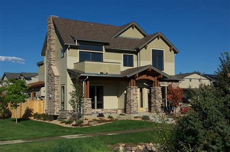 markel homes featuring updates community events
