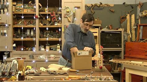 woodworking christmas gifts  projects paul sellers