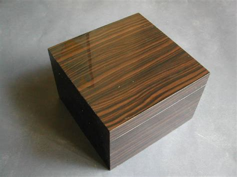 woodwork box dahou wooden box co