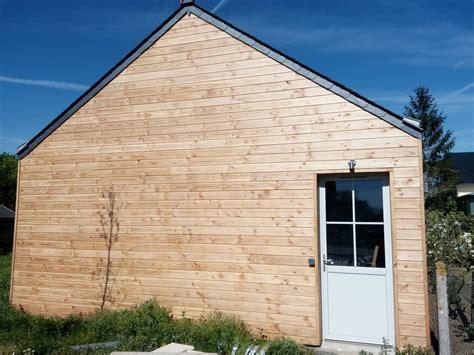 maison ossature bois 224 nantes construction bois