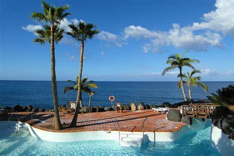 jardin tropical hotel jardin tropical tenerife golf club