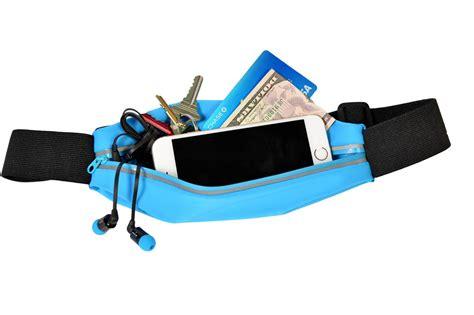 Running Waist Belt Bag Tas Pinggang Sport target 174 waterproof running belt waist pack cing sport bag for phone5 ebay