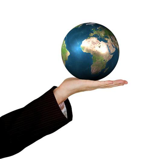 globe enterprise maps application free illustration business globe world global free