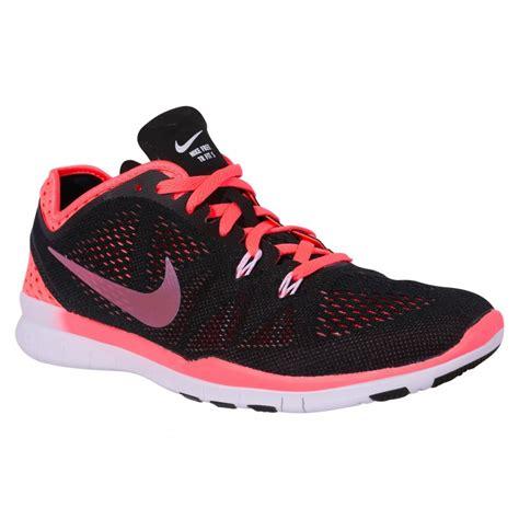 Nike Performance Free 5 0 888 by Nike Free 5 0 Breathe S Shoes Black Lava