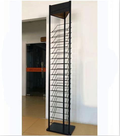 Tile Display Racks by Roof Tile Display Rack Cf072 Display Rack Ceramic