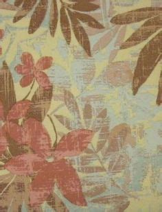 joe curtain fabric shower curtains palm trees and shower curtains on