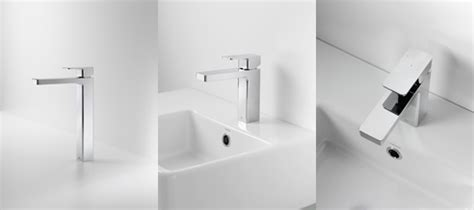 water tech bathroom fittings dorf epic tapware and bathroom accessories range from dorf