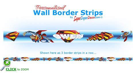 wall borders for bedrooms bedroom wallpaper border 2017 grasscloth wallpaper