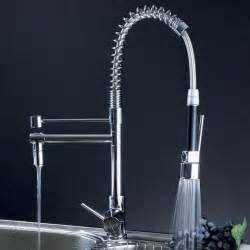 nice Modern Kitchen Sink Faucets #1: modern-kitchen-faucets.jpg