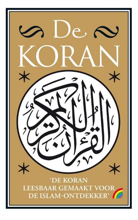 Novel Penjual Koran Aa Rivai de koran