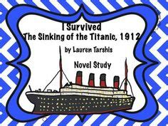 i survived the battle of gettysburg book report i survived by tarshis novel study bundle the