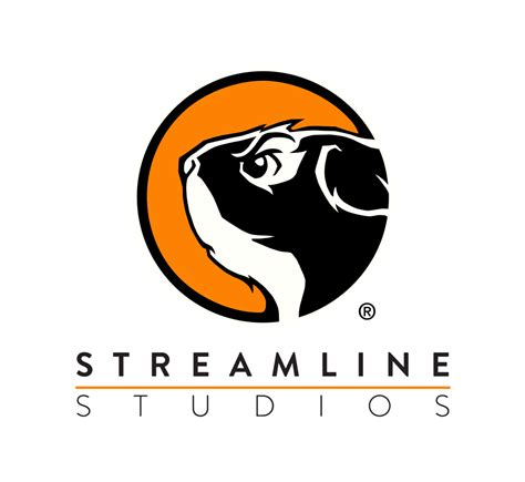 streamlined studio streamline studios wikipedia