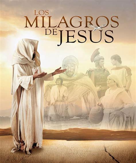 imagenes de jesus y sus milagros las 34 mejores im 225 genes sobre los milagros de jes 218 s en