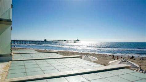 pier south pier south resort autograph collection imperial beach