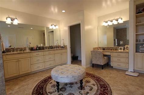 precision design home remodeling 100 precision design home remodeling bathroom