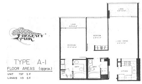section 8 housing oahu section 8 housing oahu johnmilisenda com
