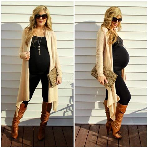 best 25 fall maternity clothes ideas on fall maternity fall maternity