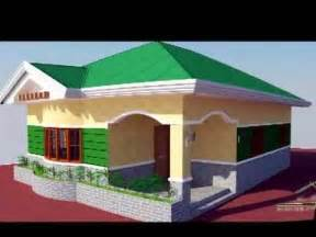 Home Design Forum Bungalow Type Residential