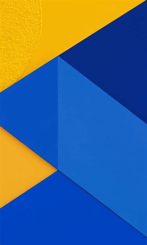 material design wallpaper nexus 6 480x800 material design android 6 0 marshmallow
