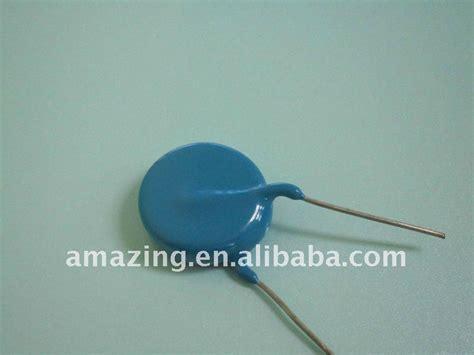104k capacitor valor tamanho pequeno alta tens 227 28 images capacitor de poliester quemado 28 images capacitor
