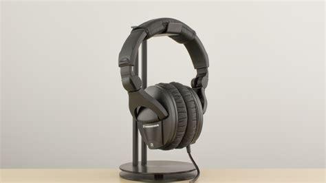 Sennheiser Hd 280 Pro Quality sennheiser hd 280 pro review