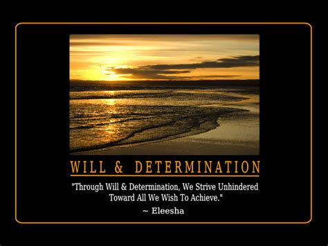 determination picture quotes determination sayings with inspirational quotes about determination quotesgram