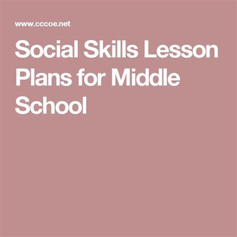 biography lesson plans middle school 633 best social skills images on pinterest social skills