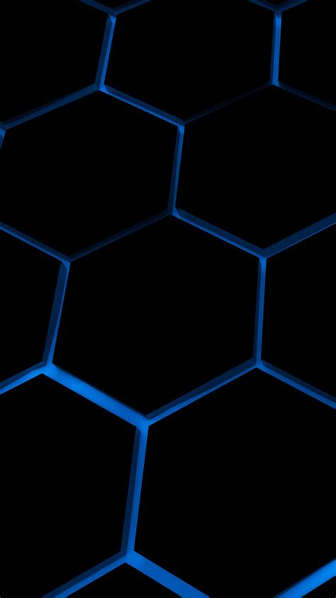 wallpaper 4k for iphone hexagone 4k iphone 6 6 plus and iphone 5 4 wallpapers