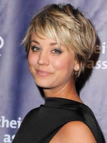 big theory haircut hairdresser the big bang theory penny kaley cuoco hairstyles long