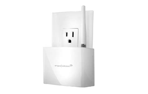 wireless home wireless home booster