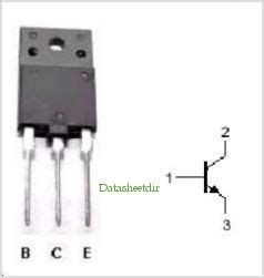 transistor tt2076 datasheet transistor horizontal c5386 28 images sphere s consumer transistor module and ic page