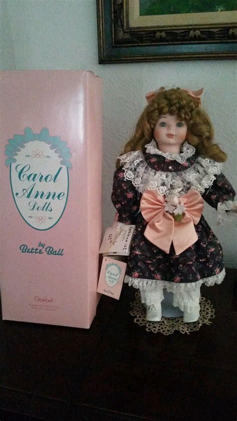 carol b porcelain dolls 85 best images about porcelain doll s pic s on