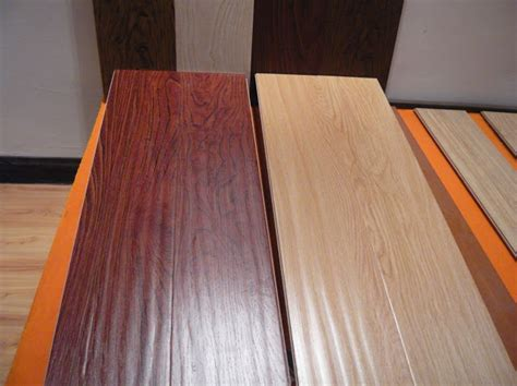 what is laminate wood flooring modern laminate flooring interior decorating idea