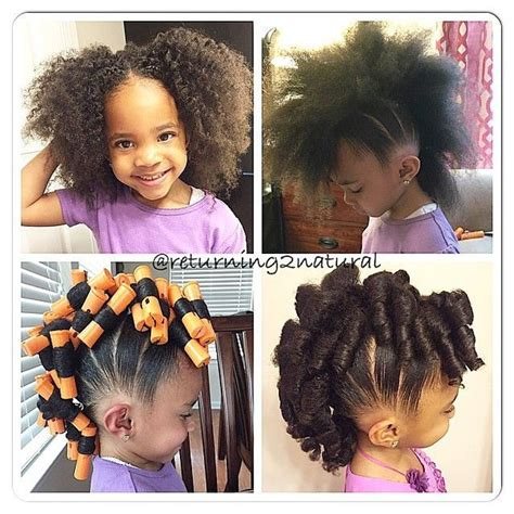 googlehairstyles for me pony hawk google search cute hairstyle 2 tryout on me