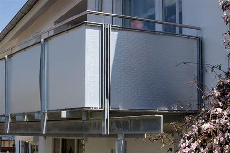 architekt leutkirch weber stahl und metallbau schlosserei willkommen bei