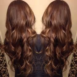 hair highlights 2015 191 qu 233 es el balayage cabellos y hierbas