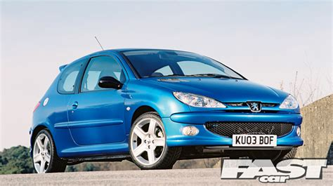 peugeot 206 gti 180 wiring diagram image collections