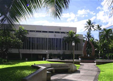 Waipahu Unemployment Office by Department Of Labor And Industrial Relations About Us