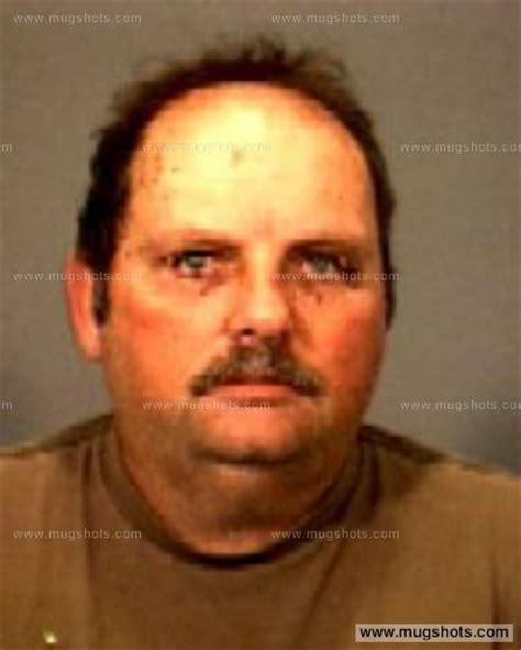 Slo Arrest Records Edward Belveal Mugshot Edward Belveal Arrest San Luis Obispo County Ca