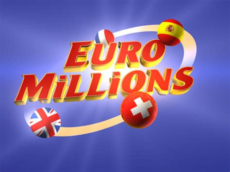 Lotto Euromillions And Instant Wins - euromillions result of 25th july 2014